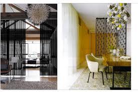 Unique Room Divider Unique Room Dividers Room Divider Ideas Diy Interior Design