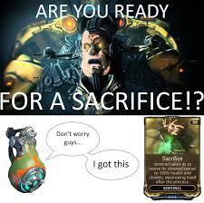 Warframe Memes - the best warframe memes memedroid