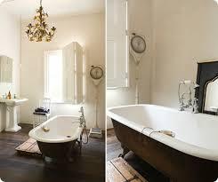 Corner Tub Bathroom Designs Clawfoot Tub Bathroom Designs Bathroom Design Clawfoot Tub