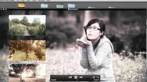 hmongbuy net after effects dvd menu template
