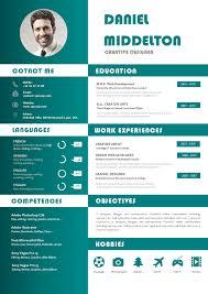 front end web developer resume example sample web developer resume free resume example and writing download sample web developer resume