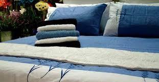 chambre d h es de beauval réservez une chambre d hôte dans les châteaux de la loire blois