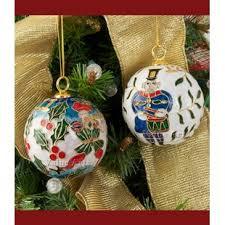 12 days of christmas ornaments 12 days of christmas ornaments wayfair