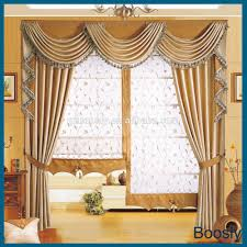 curtain curtain new design style bedroom curtainscurtain bedroom