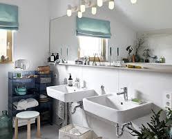schöner wohnen badezimmer fliesen schöner wohnen haus alles was braucht geräumiges familienbad