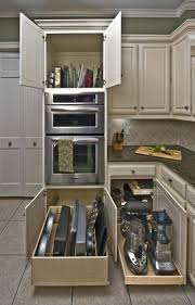 kitchen cabinet shelve u2013 sequimsewingcenter com