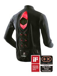 best mtb jacket 2015 cycling jacket cod 1836 lamborghini store