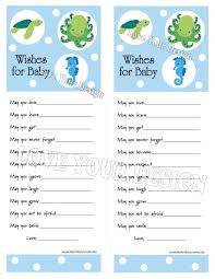 the sea baby shower invitations the sea baby shower invitation custom easily personalize