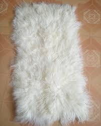 Real Fur Blankets Buy Pink Vs Secret Blanket Manta Fleece Blankets Throw Sofa Bed