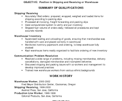 format apa citation cover letter apa reference page format exle free generator