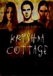 krishna cottage krishna cottage reviews rotten tomatoes