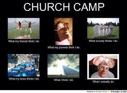Church Meme Generator - th id oip 6uh9mpxessctbmq6dqsn5ghafd