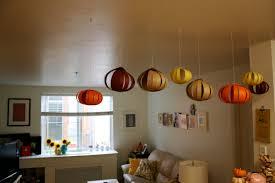 enjoy it by elise blaha cripe diy paper lanterns
