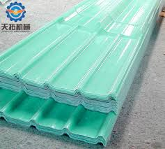 Fiberglass Awning Panels Polycarbonate Roof Tiles Polycarbonate Roof Tiles Suppliers And
