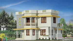 home design builder house plan lovely builder house plans builder house plans