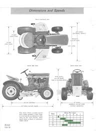 john deere 112 garden tractor this page is dedicated to all