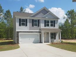 holiday builders the columbia new home buyer team columbia sc