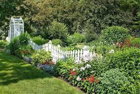 full sun perennial beds perennial garden plans full sun perennial