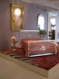 helena rubinstein u0027s lucite bed 1935 prigent u0027s collection
