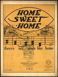 the sweethome sheets home sweet home