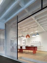 movet office loft by alexander fehreer lofts