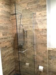 glass shower door replacement parts pivot shower door replacement parts bathtub shower combination