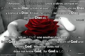 quotes en espanol del amor daily photo quote may 2013 oye