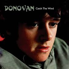 sutras by donovan on apple music