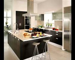 homebase kitchen cabinets kitchen style design simple kitchen design easy kitchen planning