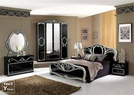 chambres a coucher pas cher chambre complete pas cher pour adulte idées décoration intérieure