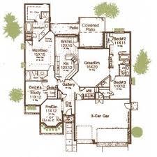 floor plan builder home plans no dining room enlarge print floor plan here i