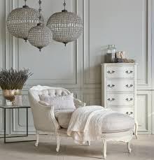 luxury furniture u0026 accessories tampa andrea lauren elegant interiors