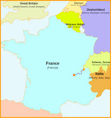 Lyon France Map Bahnstrecke Lyon U2013genève U2013 Wikipedia