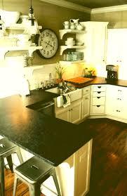 kitchen backsplash ideas with granite countertops countertops for white cabinets kitchen backsplash ideas black