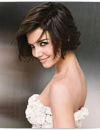 Braut Hochsteckfrisurenen Kurze Haare by Brautfrisuren Kurze Haare 2015 Die Besten Momente Der Hochzeit