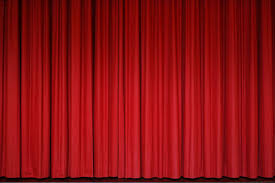 home theater curtain theater free download clip art free clip art on clipart library