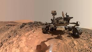 resultat cap cuisine 2012 mars des molécules organiques découvertes sur la planète