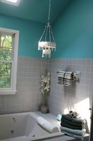 teal bathroom ideas teal bathroom ideas about teal decor on teal bathrooms