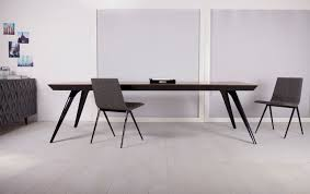 ultra modern dining table delightful ideas black contemporary dining table dining room