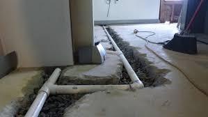 enchanting basement waterproofing contractors wet salt lake city