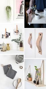 home interior catalogs best scandinavian interior design ideas feelings interiors and