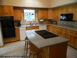 How To Paint My Kitchen Cabinets What Color Should I Paint My Kitchen Cabinets