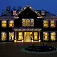 landscape lighting home services home products smartmart site