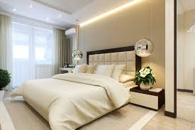 Sophisticated Bedroom Interior Design Ideas - Sophisticated bedroom designs
