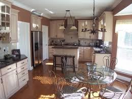 Kitchen Design St Louis Mo by Lake Saint Louis Bathroom Remodeling Kitchen Remodeling Lake