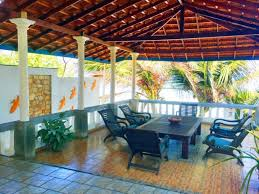 unawatuna hotels sri lanka great savings and real reviews