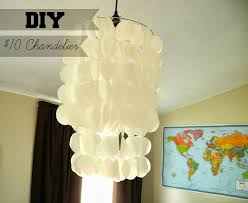 bedroom light awesome bedroom ceiling light fixtures master