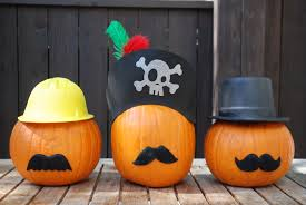 carve free pumpkin decorating ideas can
