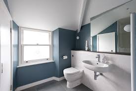 MasterbedroompaintcolorideasBathroomTraditionalwithdouble - Bedroom and bathroom color ideas