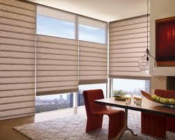 roman shades calgary window coverings calgary